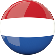 Nizozemščina